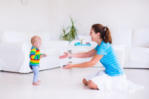Service Coordination Early Intervention Services